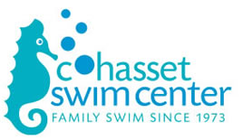 Cohasset Swim Center